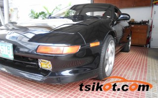 cars_13234_toyota_mr2_1995_13234_3