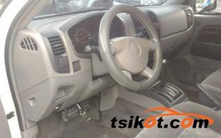 cars_13288_isuzu_d_max_2004_13288_2
