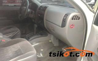 cars_13288_isuzu_d_max_2004_13288_3