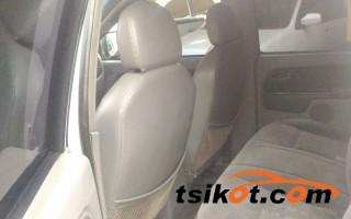 cars_13288_isuzu_d_max_2004_13288_4