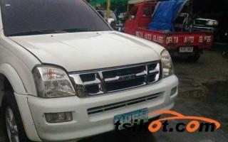 cars_13288_isuzu_d_max_2004_13288_5