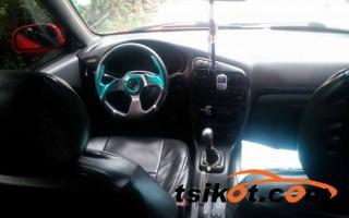 cars_13306_mitsubishi_lancer_1994_13306_2
