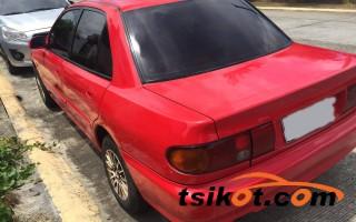 cars_13306_mitsubishi_lancer_1994_13306_5