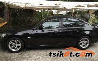 cars_13308_bmw_318i_2011_13308_2