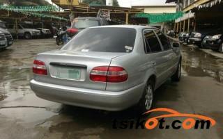cars_13311_toyota_corolla_2000_13311_1