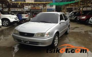 cars_13311_toyota_corolla_2000_13311_3