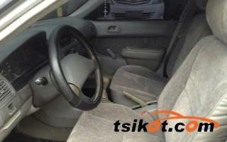 cars_13311_toyota_corolla_2000_13311_5