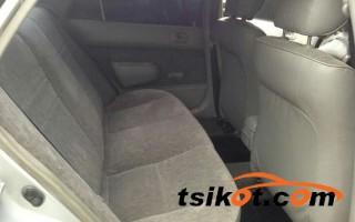 cars_13311_toyota_corolla_2000_13311_6
