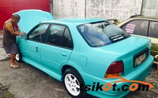 cars_13363_honda_civic_1997_13363_2