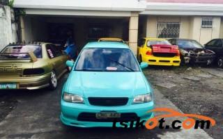 cars_13363_honda_civic_1997_13363_3