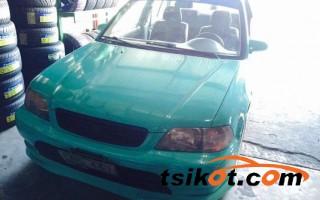 cars_13363_honda_civic_1997_13363_4