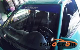 cars_13363_honda_civic_1997_13363_5