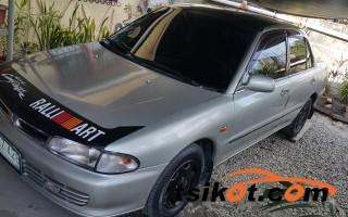 cars_13487_mitsubishi_lancer_1993_13487_4