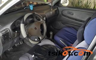 cars_13487_mitsubishi_lancer_1993_13487_5