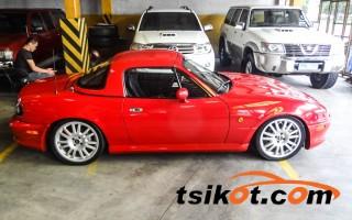cars_13539_mazda_mx_5_miata_1996_13539_2