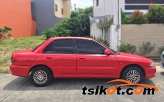 cars_13608_mitsubishi_lancer_1994_13608_2