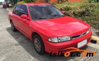 cars_13608_mitsubishi_lancer_1994_13608_4