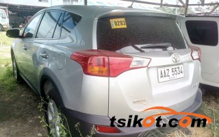 cars_13647_toyota_rav4_2014_13647_2