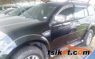 cars_13656_mitsubishi_montero_2013_13656_2