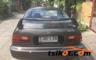 cars_13676_honda_civic_1993_13676_4
