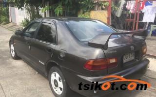 cars_13676_honda_civic_1993_13676_5