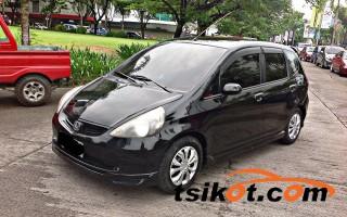 cars_13818_honda_fit_2010_13818_2