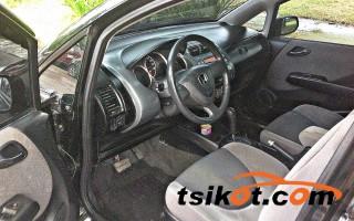 cars_13818_honda_fit_2010_13818_3