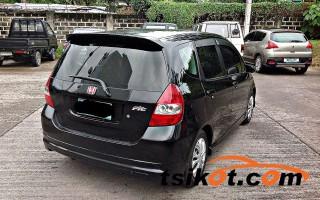 cars_13818_honda_fit_2010_13818_4