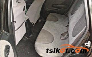 cars_13818_honda_fit_2010_13818_5