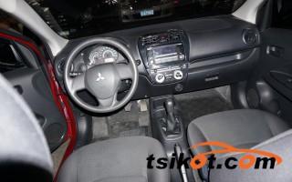 cars_13882_mitsubishi_mirage_2014_13882_4