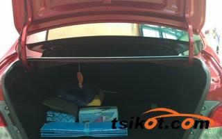 cars_13893_mitsubishi_mirage_2014_13893_3
