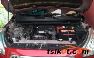 cars_13893_mitsubishi_mirage_2014_13893_4