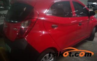 cars_13894_hyundai_eon_2013_13894_2