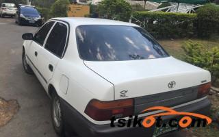 cars_13911_toyota_corolla_1994_13911_2