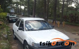 cars_13911_toyota_corolla_1994_13911_3