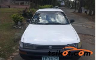 cars_13911_toyota_corolla_1994_13911_4