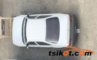 cars_13911_toyota_corolla_1994_13911_5
