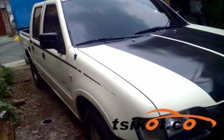cars_13971_isuzu_d_max_2003_13971_2