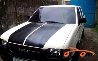 cars_13971_isuzu_d_max_2003_13971_3