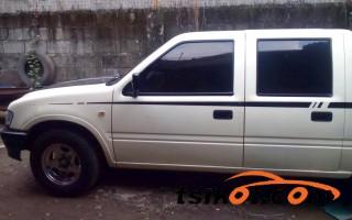 cars_13971_isuzu_d_max_2003_13971_4