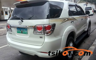 cars_14102_toyota_fortuner_2013_14102_2