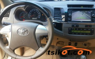 cars_14102_toyota_fortuner_2013_14102_5