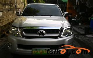 cars_14103_toyota_hilux_2009_14103_2