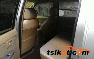 cars_14103_toyota_hilux_2009_14103_5
