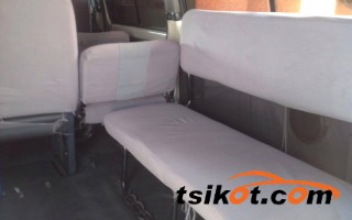 cars_14231_nissan_urvan_2011_14231_2