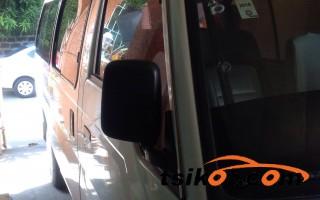cars_14231_nissan_urvan_2011_14231_3