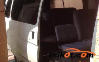 cars_14231_nissan_urvan_2011_14231_4