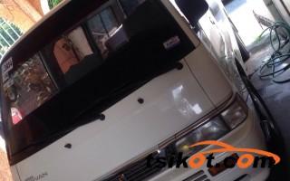 cars_14231_nissan_urvan_2011_14231_5