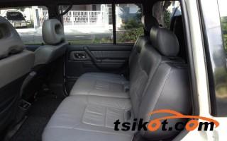 cars_14420_mitsubishi_montero_1998_14420_2