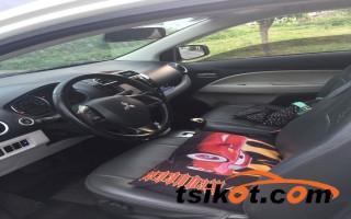 cars_14446_mitsubishi_mirage_2013_14446_2